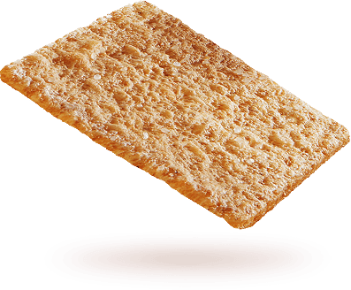 Wheat Thins Hint of Salt Whole Grain Low Sodium Crackers Biscuits